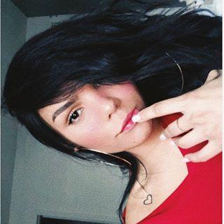 Leticia 🧿
