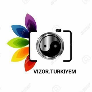 Vizor Turk
