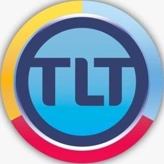 TLT ¡La Tele Tuya!