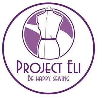 Project Eli Inc