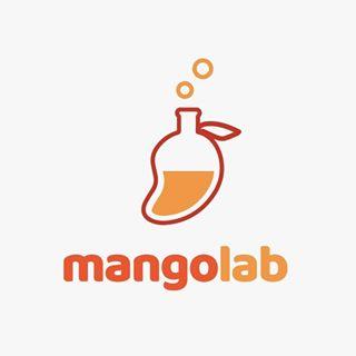 mangolab