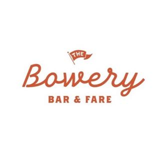 The Bowery Bar and Fare