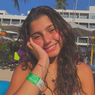 جودي رامي