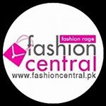 Fashion Central Official