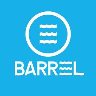 BARREL (배럴)