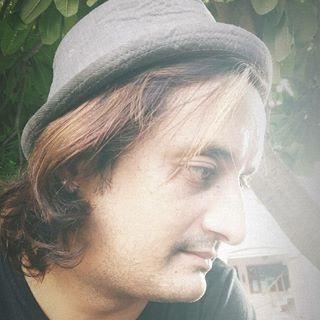 कुँवर रजनीश हरीश कुमार सिंह