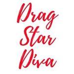 Drag Star Diva