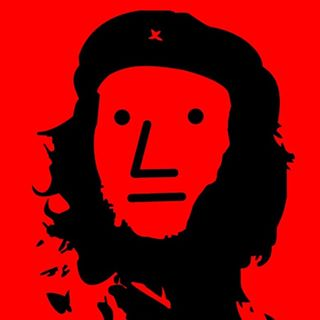 Cliche Guevara