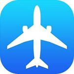 AviationZone