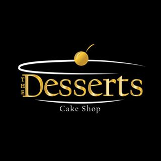 The Desserts Cake Shop