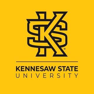 KSU Engineering
