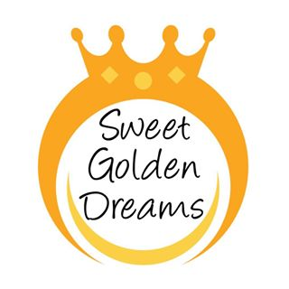 Sweet Golden Dreams