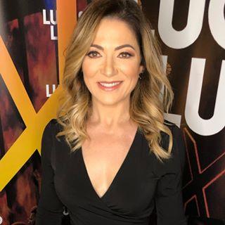 Karina Lucco