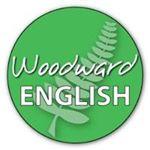 Woodward English