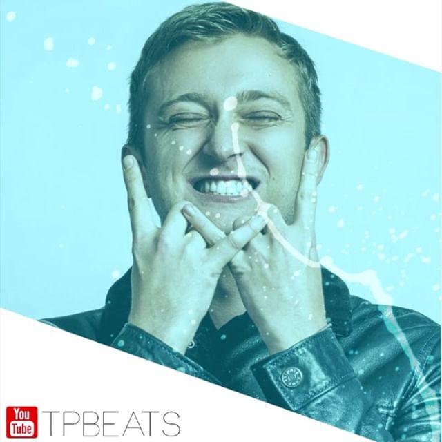 🔥🔥VALD X LORENZO TYPE BEAT @valdsullyvan 🔥🔥 ❤️LIKE COMMENT FOLLOW❤️ #vald #lorenzo #beat #beatmaker #producer #typebeat #beatmaking #rapus #rapfr #rap#instru #instrumental