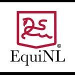 Horses & Equestrian Lifestyle