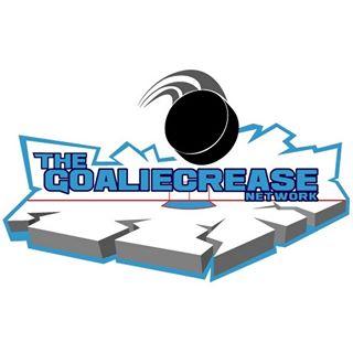 Goalie Crease Network