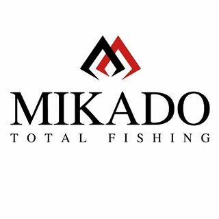 Mikado Total Fishing