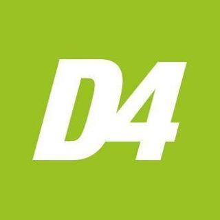 d4dailymalayalam