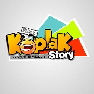 Koplak Story Production