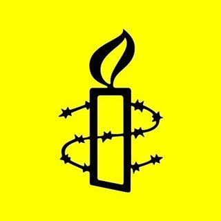 Anistia Internacional Brasil