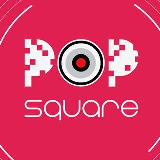 PopSquare Media