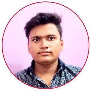 Shivansh Shukla (T T)