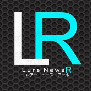 LureNews