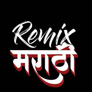 Remix Marathi™