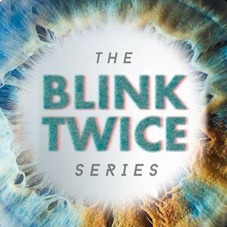 Blink Twice Films