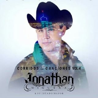 Jonathan Higuera
