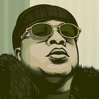 E40 Hip-Hop Mogul 🎩