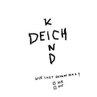 DEICHKIND 2019