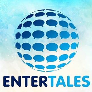 Entertales