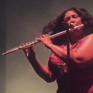 Sasha Flute