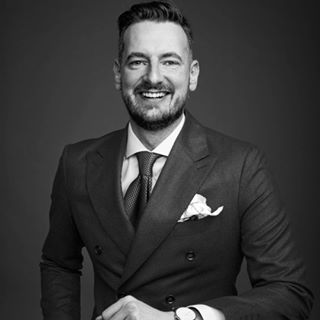Liverpool Wedding Suits Expert