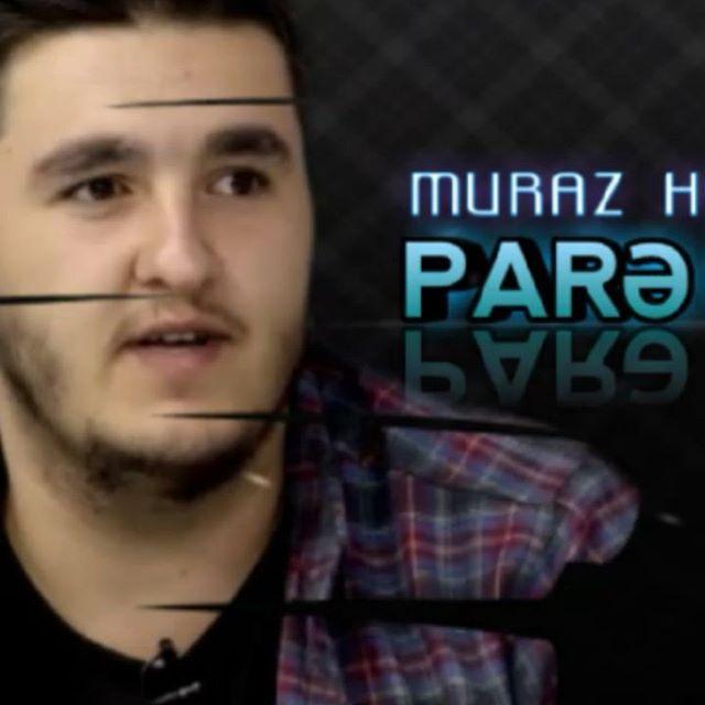 Muraz Huseynov Pare Pare Cover Tam Versiya