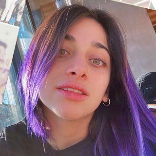 Luli González