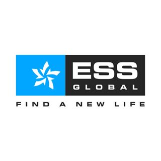 ESS Global Pvt Ltd.