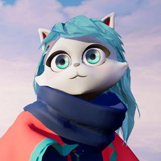 cashmere cat