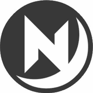 DJ_NIGHTDROP