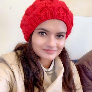 Mamtha Nair