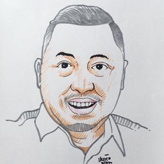 Dian Widiyanarko