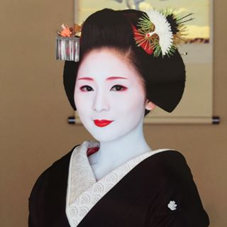 MOE/Kimono Mom