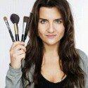 Makeup artist Bratislava
