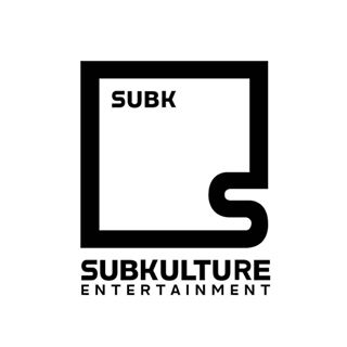SubKulture Entertainment
