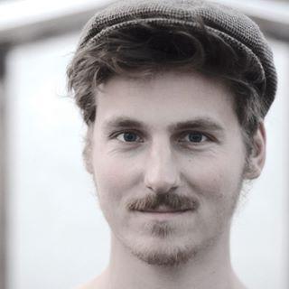 Rune Malte Bertram-Nielsen
