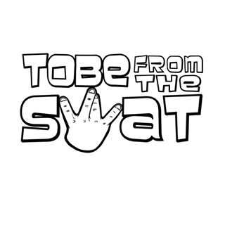 Tobe from the SWAT™