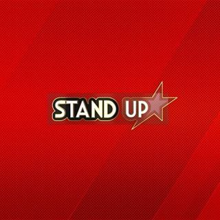 StandUp Al Aoula TV