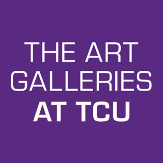 The Art Galleries at TCU
